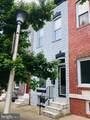 116 Potomac Street - Photo 1