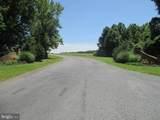 Hagy Road - Photo 15