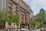 1811-19 Chestnut Street - Photo 1