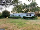 36500 Robin Hood Road - Photo 1