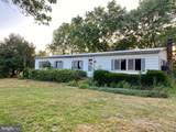 36500 Robin Hood Road - Photo 2