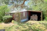 36500 Robin Hood Road - Photo 36