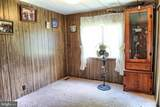 36500 Robin Hood Road - Photo 53