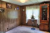 36500 Robin Hood Road - Photo 62