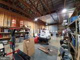 680 Industrial Road - Photo 9