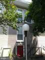 106 G Street - Photo 1