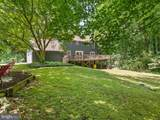 283 Mckendree Court - Photo 54