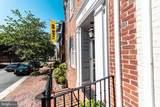 116 Columbus Street - Photo 44