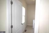 11652 Port Royal Avenue - Photo 12