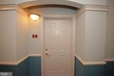 100 Middlesex Boulevard - Photo 3