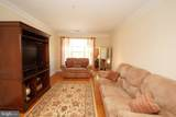 100 Middlesex Boulevard - Photo 4