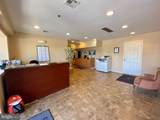 285 Independence Drive - Photo 14