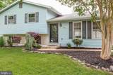 3061 Shad Place - Photo 4