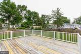 3061 Shad Place - Photo 41