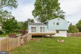 3061 Shad Place - Photo 42