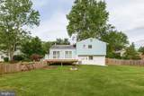 3061 Shad Place - Photo 43