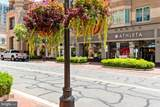 12001 Market Street - Photo 32