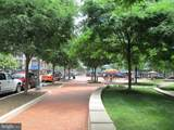12001 Market Street - Photo 35