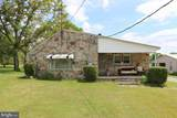 4531 Cold Springs Road - Photo 1