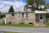 4531 Cold Springs Road - Photo 16