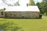 4531 Cold Springs Road - Photo 17