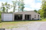 4531 Cold Springs Road - Photo 18