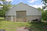 4531 Cold Springs Road - Photo 26