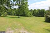 4531 Cold Springs Road - Photo 31