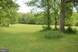 4531 Cold Springs Road - Photo 33