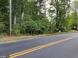 228 Orebank Road - Photo 14