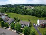 245 Cutleaf Circle - Photo 44