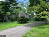 1220 Rock Creek Road - Photo 36