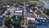 102 Second Street - Photo 4