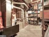 9113 Brien Place - Photo 48
