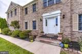 3804 Peace Pipe Court - Photo 4