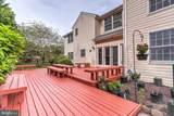 3804 Peace Pipe Court - Photo 48