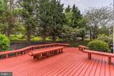 3804 Peace Pipe Court - Photo 50