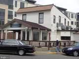 1200 Nash Street - Photo 17