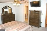 206 Prices Lane - Photo 31