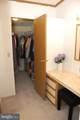 206 Prices Lane - Photo 32