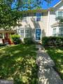 509 Buttonwoods Road - Photo 1