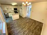 509 Buttonwoods Road - Photo 10