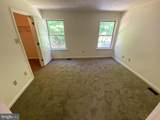 509 Buttonwoods Road - Photo 13