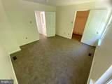 509 Buttonwoods Road - Photo 14