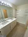 509 Buttonwoods Road - Photo 16
