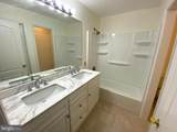 509 Buttonwoods Road - Photo 17