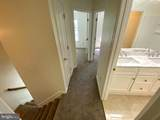 509 Buttonwoods Road - Photo 19