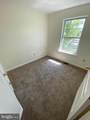 509 Buttonwoods Road - Photo 21