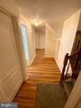 509 Buttonwoods Road - Photo 22