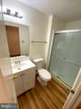 509 Buttonwoods Road - Photo 23
